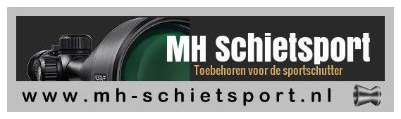 MH-Schietsport
